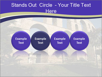 0000078616 PowerPoint Template - Slide 76