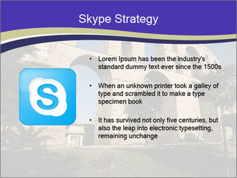 0000078616 PowerPoint Template - Slide 8