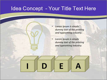 0000078616 PowerPoint Template - Slide 80
