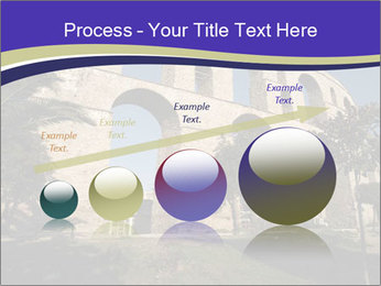 0000078616 PowerPoint Template - Slide 87