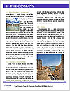 0000078616 Word Templates - Page 3