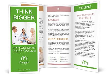 0000078617 Brochure Template