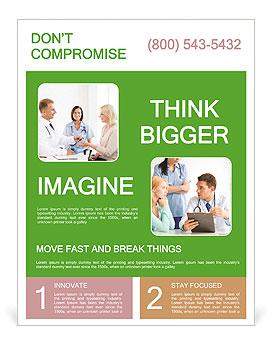 0000078617 Flyer Template