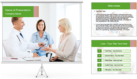 0000078617 PowerPoint Template