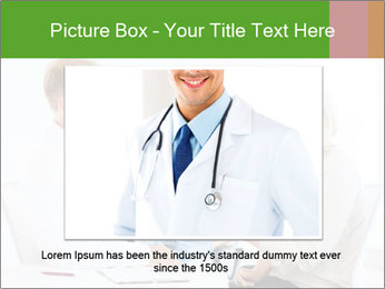 0000078617 PowerPoint Template - Slide 15