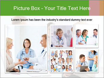 0000078617 PowerPoint Templates - Slide 19