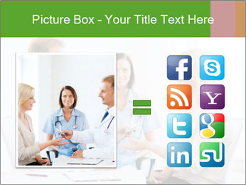 0000078617 PowerPoint Template - Slide 21