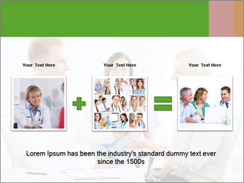 0000078617 PowerPoint Templates - Slide 22