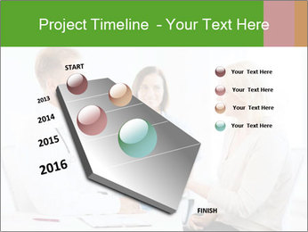 0000078617 PowerPoint Templates - Slide 26