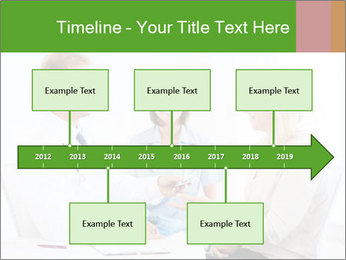 0000078617 PowerPoint Template - Slide 28