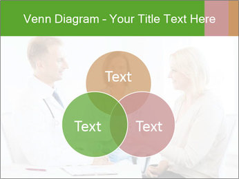 0000078617 PowerPoint Template - Slide 33