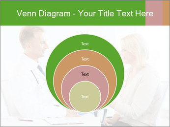 0000078617 PowerPoint Template - Slide 34