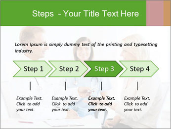 0000078617 PowerPoint Template - Slide 4