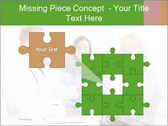 0000078617 PowerPoint Template - Slide 45