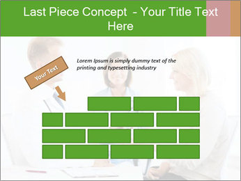 0000078617 PowerPoint Template - Slide 46