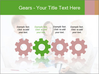 0000078617 PowerPoint Template - Slide 48