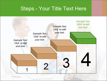 0000078617 PowerPoint Templates - Slide 64