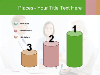 0000078617 PowerPoint Template - Slide 65