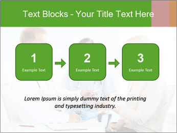0000078617 PowerPoint Template - Slide 71