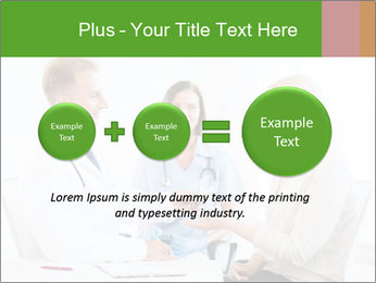 0000078617 PowerPoint Template - Slide 75