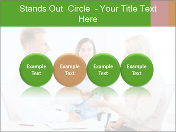 0000078617 PowerPoint Templates - Slide 76