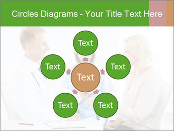 0000078617 PowerPoint Templates - Slide 78