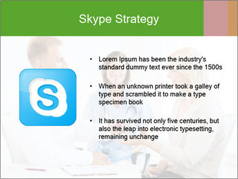 0000078617 PowerPoint Template - Slide 8
