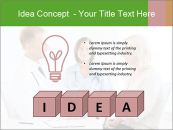 0000078617 PowerPoint Template - Slide 80