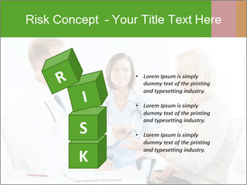0000078617 PowerPoint Template - Slide 81
