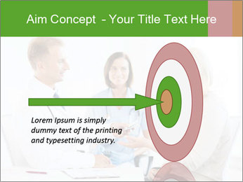 0000078617 PowerPoint Template - Slide 83