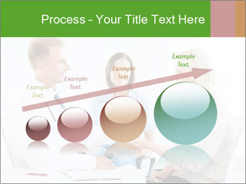 0000078617 PowerPoint Templates - Slide 87