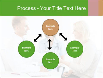 0000078617 PowerPoint Template - Slide 91