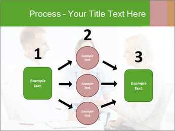 0000078617 PowerPoint Template - Slide 92