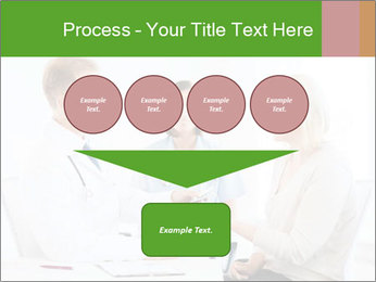 0000078617 PowerPoint Template - Slide 93