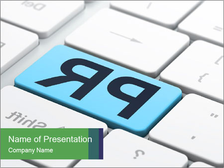 0000078618 PowerPoint Template