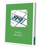 0000078618 Presentation Folder