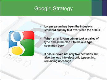 0000078618 PowerPoint Template - Slide 10