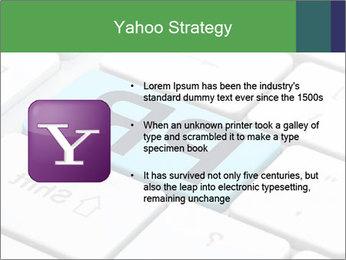 0000078618 PowerPoint Templates - Slide 11