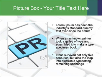0000078618 PowerPoint Templates - Slide 13