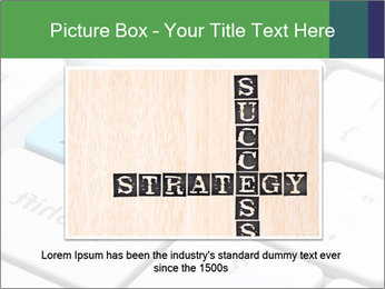 0000078618 PowerPoint Template - Slide 15