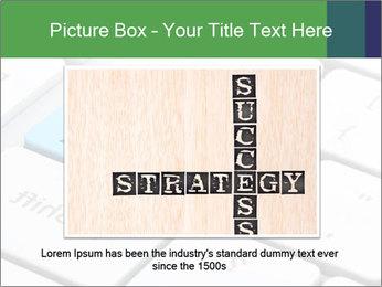0000078618 PowerPoint Templates - Slide 15
