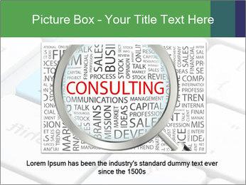 0000078618 PowerPoint Templates - Slide 16