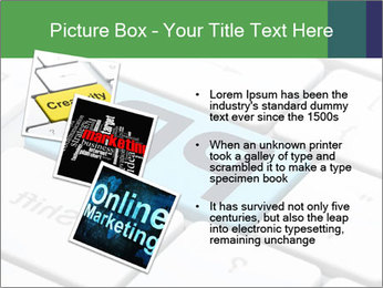 0000078618 PowerPoint Template - Slide 17