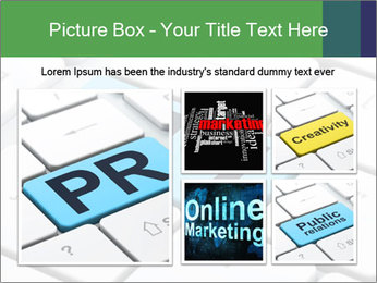 0000078618 PowerPoint Templates - Slide 19