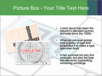 0000078618 PowerPoint Template - Slide 20