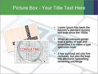 0000078618 PowerPoint Templates - Slide 20