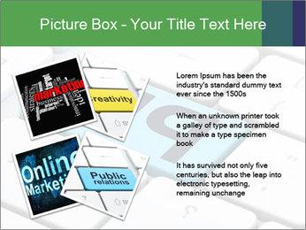 0000078618 PowerPoint Templates - Slide 23