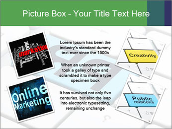 0000078618 PowerPoint Templates - Slide 24