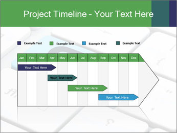 0000078618 PowerPoint Templates - Slide 25