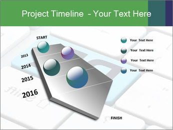 0000078618 PowerPoint Templates - Slide 26